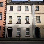 25 William Street Waterford Estate Agents