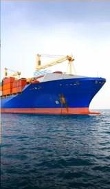 Williams Shipping Marine Amp Logistics Services