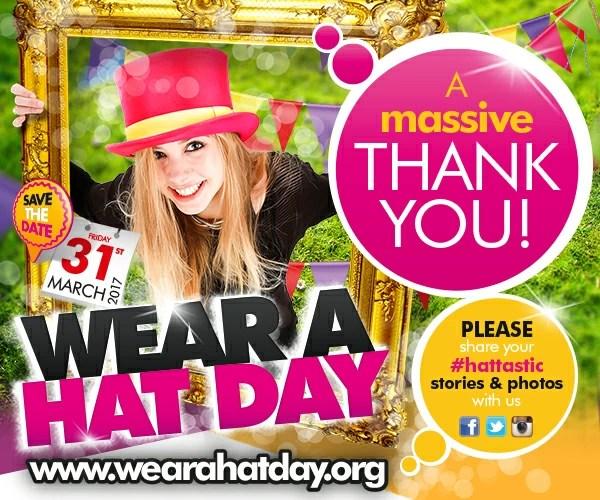 wear_hat_day