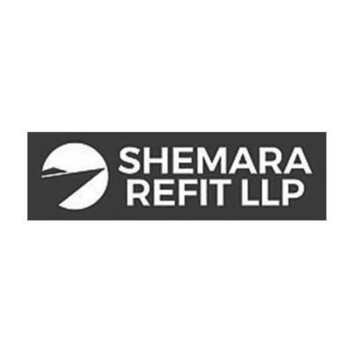 client-logo_0000_shemara-refit