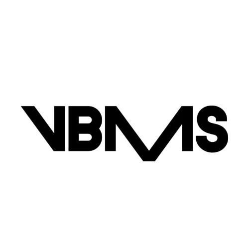 client-logo_0003_vbms