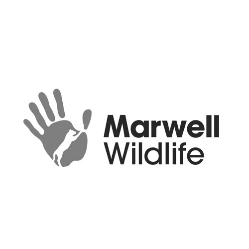 client-logo_0004_Marwell
