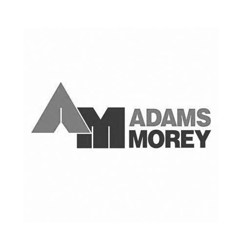 client-logo_0006_adams morey