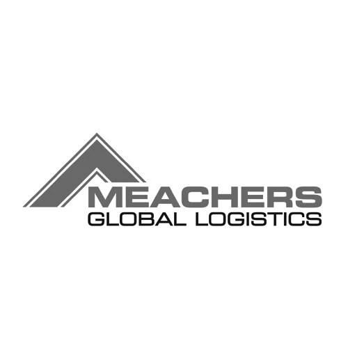 client-logo_0007_meachers