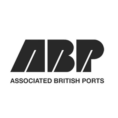 client-logo_0008_ABP