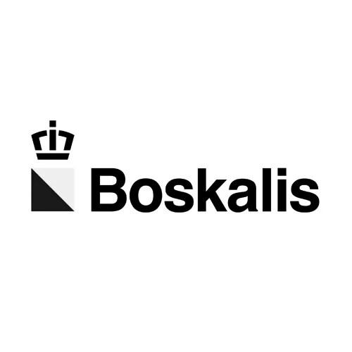 client-logo_0009_Boskalis
