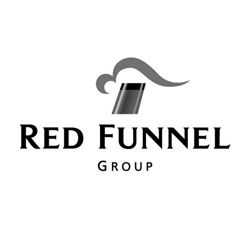 client-logo_0014_Red Funnel