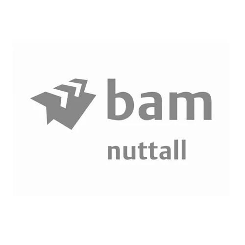 client-logo_0021_bam