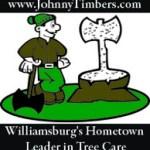 Johnny Timbers, INC