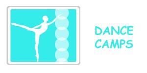 DanceCampIcon