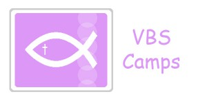 VBS Camps
