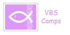 williamsburg VBS Camps