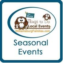 WF-Logo-Square-Seasonal_Events