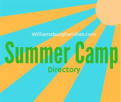 Williamsburg-Summer-Camp-Fair-directory-sm