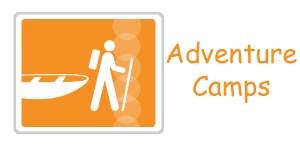 williamsburg summer camps adventure