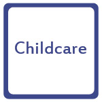 childcare williamsburg va