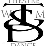Win 2 tickets to W&M Theater Dancevent