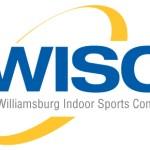 WISC Kids Club Summer Camp