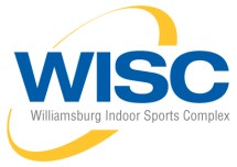WISC-logo-color