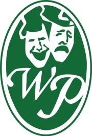 WP-Logo--High-Res