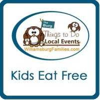 WF-Logo-Square-Kids-Eat-Free
