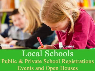 private-schools-williamsburg-open-house-registration public
