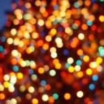Christmas Lights on the Green – 2016 Community Christmas Celebration