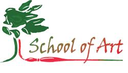 School of Art
