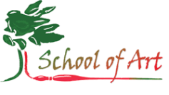 schoolofart
