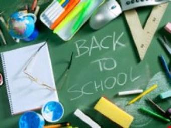 back to school orientation