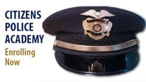 citizens-police-academy