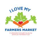 Help Williamsburg Farmers Market regain it's title of America's Favorite Farmers Market!