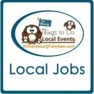 WF-Logo-Square-Jobs