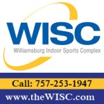 WISC Summer Camps