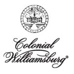 Memorial Day Commemorative Program in Colonial Williamsburg – May 29