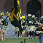 William & Mary Football