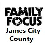 family focus jcc
