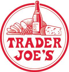 traderjoes_logo[1]