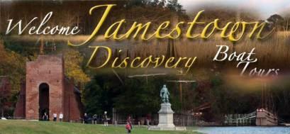jamestown-boat-tour