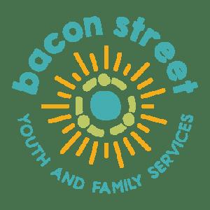 BS_circle-logo