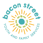 Bacon Street Youth and Family Services