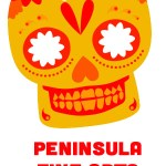 PFAC Hosts Day of the Dead Celebration - Nov. 3