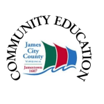 FREE James City County Police Firearm Safety Class – May, June and July