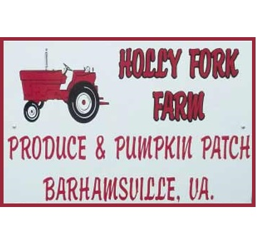 holly-fork-farm-300x196
