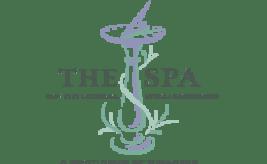 colonial williamsburg hotels spa