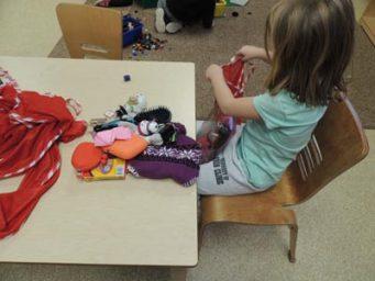 La-Petite-childcare