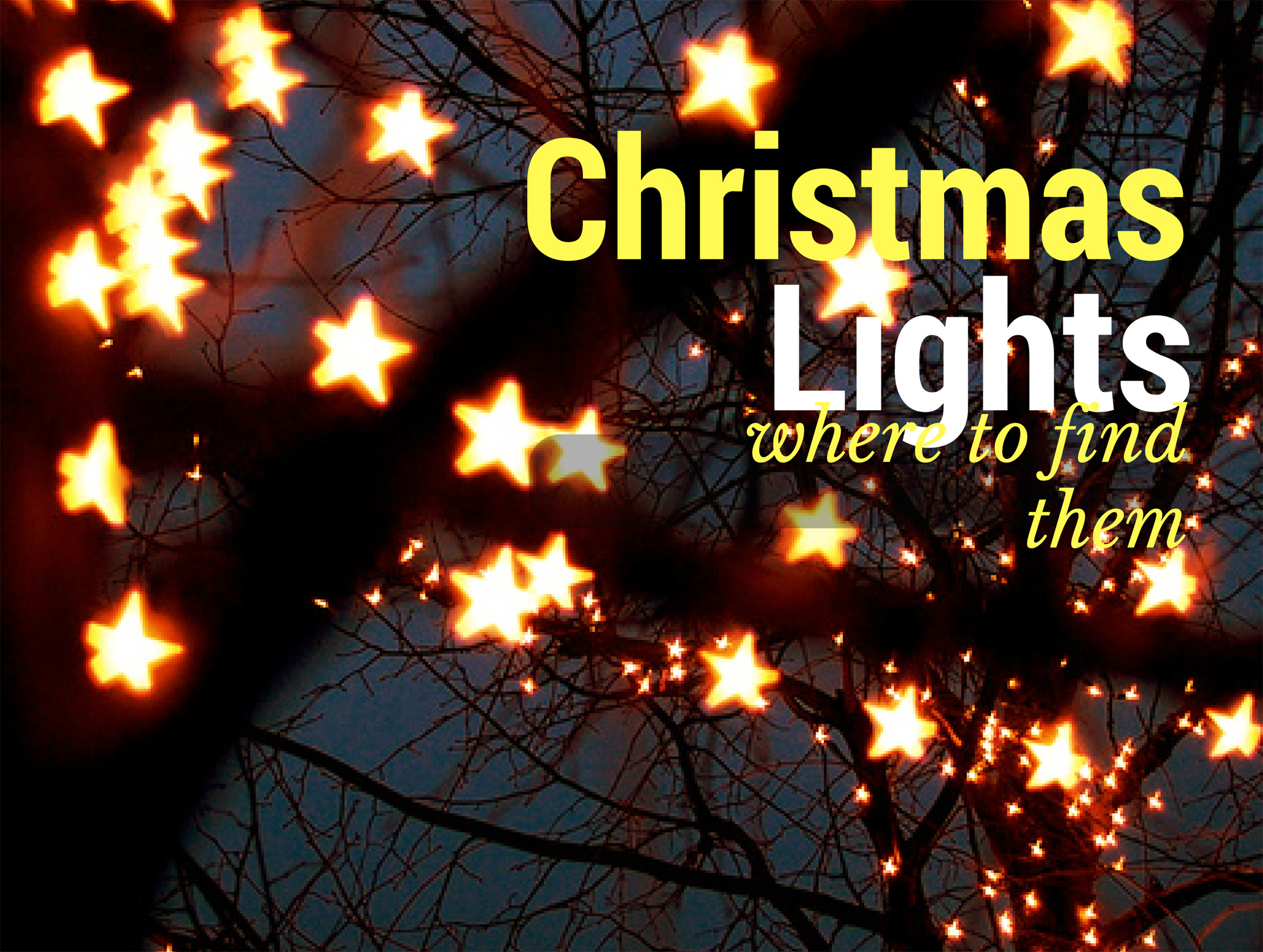 Williamsburg Christmas.Best Christmas Lights In Williamsburg And Surrounding Areas