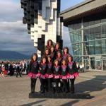 The Cumascaigh School of Irish Dance Classes start September Registration is now Open!