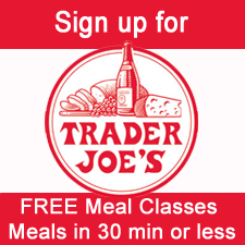 Trader-Joes-classes
