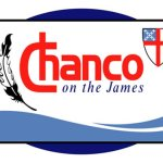 Chanco on the James Summer Camps